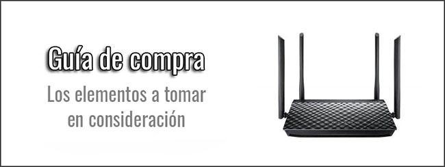 router-wifi-guia-de-compra