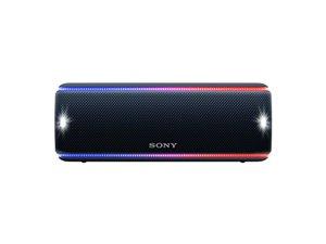 Sony SRSXB31B