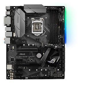 Asus-Intel-H270-LGA-1151-ATX