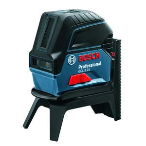 Bosch-Professional-GCL-2-15