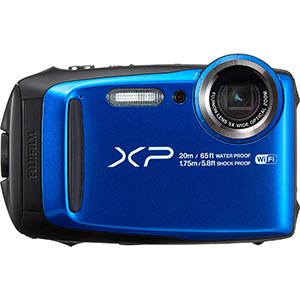 Fujifilm-FinePix-XP120