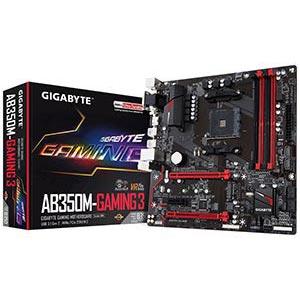 Gigabyte-AB350M-Gaming-3