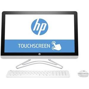 HP-24-e010ns