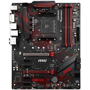 MSI-B450-Gaming-Plus