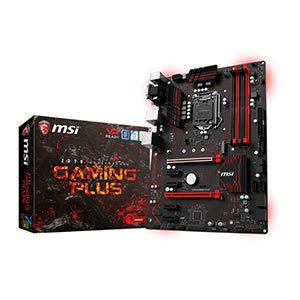MSI-Z270-Gaming-Plus