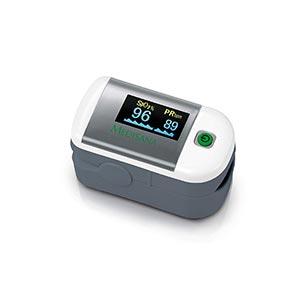 Medisana-PM-100