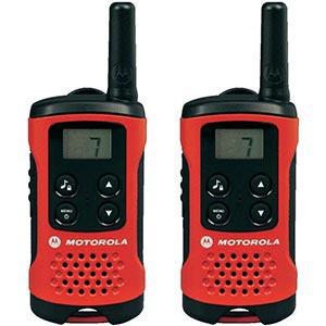 Motorola-TLKR-T40
