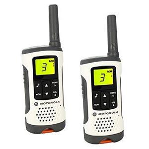 Motorola-TLKR-T50
