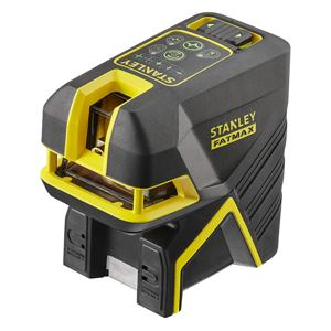 Stanley-FMHT1-77438