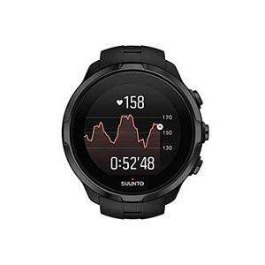 Suunto-Spartan-Sport-Wrist-HR