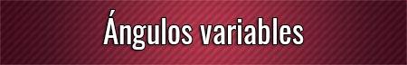 angulos-variables