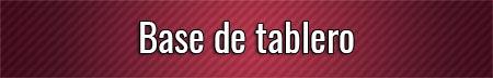 base-de-tablero
