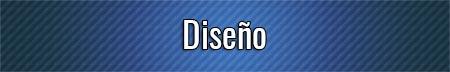 diseno