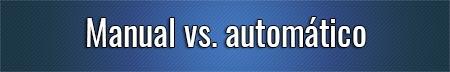 manual-vs-automatico