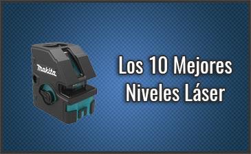 mejor-nivel-laser