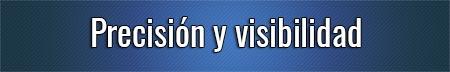 precision-y-visibilidad