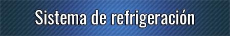 sistema-de-refrigeracion