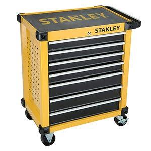 Stanley-STMT1-74306