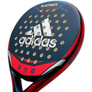 Adidas-X5-Ultimate