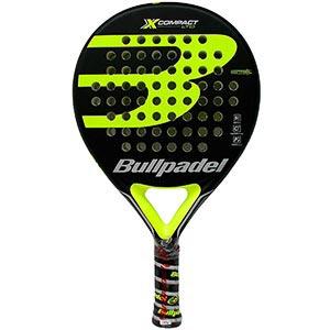 Bullpádel-X-Compact-LTD