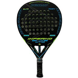 Dunlop-Inferno-Elite-LTD