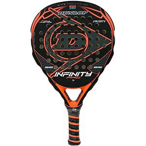 Dunlop-Infinity-Pro