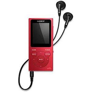 Sony-NWE393R.CEW