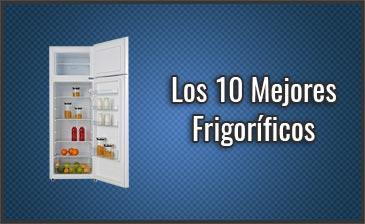 mejor-frigorifico