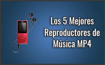 mejor-reproductor-mp4