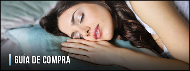 guia-de-compra-almohada-cervical