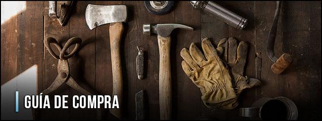guia-de-compra-carro-de-herramientas-completo