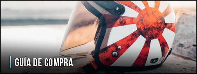 guia-de-compra-casco-de-moto