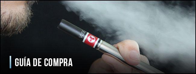 guia-de-compra-cigarrillo-electronico-vapeadores