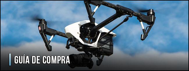 guia-de-compra-drone