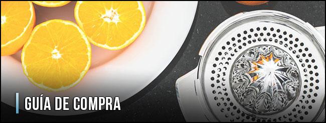 guia-de-compra-exprimidor-de-zumo-naranjas-para-casa