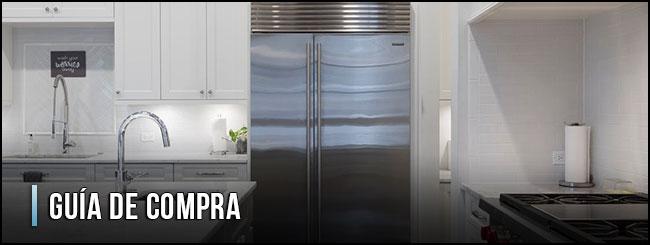guia-de-compra-frigorifico-del-mercado