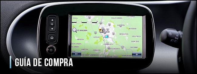 guia-de-compra-navegador-gps-para-coche