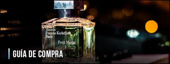 guia-de-compra-perfume-de-hombre
