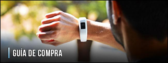 guia-de-compra-pulsera-de-actividad-física-smartband