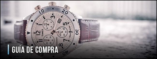 guia-de-compra-reloj-en-relacion-calidad-precio