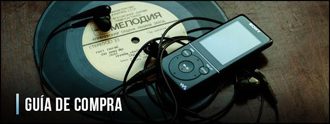 guia-de-compra-reproductor-de-musica-mp4