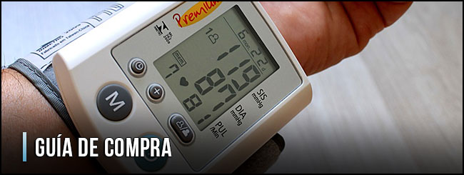 guia-de-compra-tensiometro-digitale-de-brazo