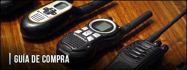 guia-de-compra-walkie-talkie