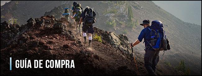 guia-de-compra-zapatillas-de-trekking-y-senderismo-para-hombre-y-mujer