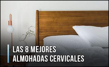 mejor-almohada-cervical