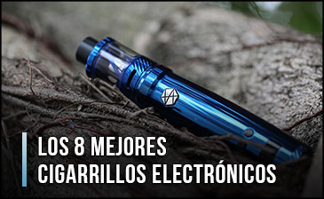 mejor-cigarrillo-electronico