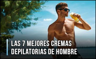 mejor-crema-depilatoria-para-hombre