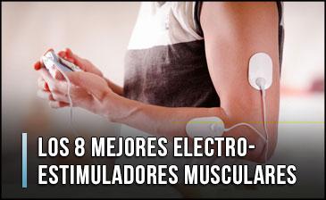 mejor-electroestimulador-muscular
