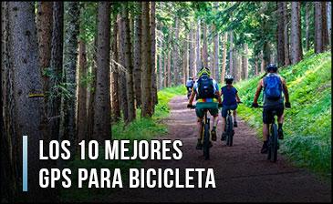 mejor-gps-para-bicicleta-de-montana