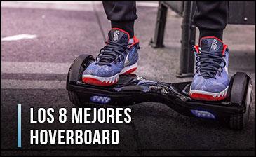 mejor-hoverboard